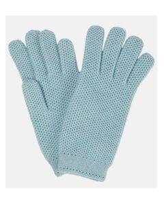 Monogram Stripe E-canvas Continental Wallet
