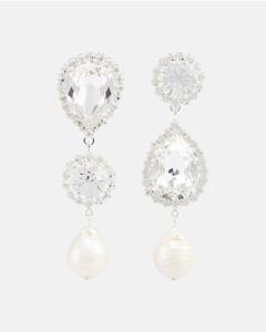 Le Marchédes Merveilles watch case 38mm motif Ape