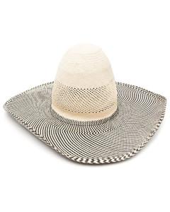 皇冠黄铜项链