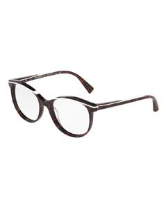 Industrial Mini Belt