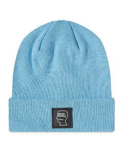 Spalato Short Leather Gloves