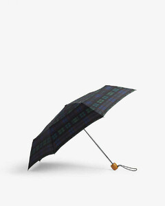 Check print umbrella