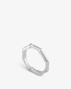 Leopard Print Recycled Tech Bucket Hat