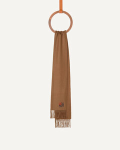 Sienna Headband Blue