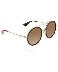 Everyday Training Footie set of three stretch-knit socks