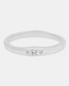Camouflage-print cotton-canvas pouch