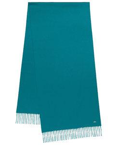 Grande Unita羊绒围巾