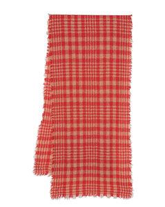 施华洛世奇珍珠天鹅Iconic Swan项链白色镀白金色