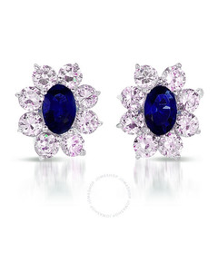 WOMEN'S 8016395 GREY CASHMERE SCARF