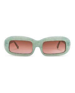 黑色羊绒手套