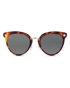 Fanfan Sunglasses