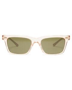 X Oliver Peoples BA CC sunglasses