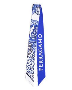 施华洛世奇珍珠天鹅镀玫瑰金色项链