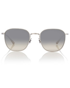 x Oliver Peoples Board Meeting 2太阳镜