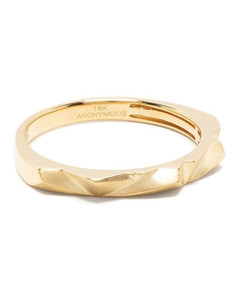 leather belt with Fly logo