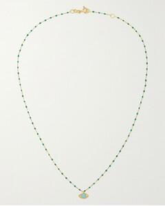 Invisile XXL sunglasses