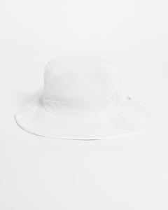Petra可折叠渔夫帽