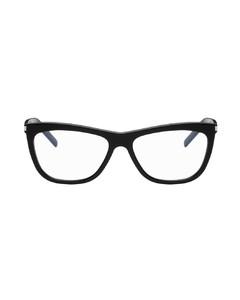 Puka shell charm 24kt gold-plated bracelet