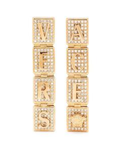 Eyewear Oversized Sunglasses