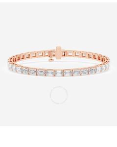 Paisley Printed Scarf