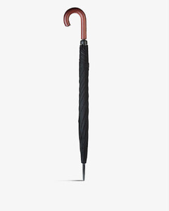 Huntsman walking umbrella