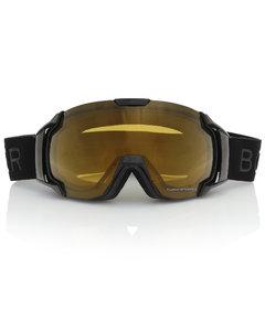 Just-B ski goggles