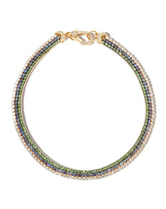 Hypnotic2太阳眼镜