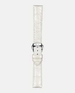 玳瑁色DiorEssence19眼镜