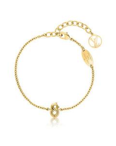 LV & Me Bracelet, Number 8