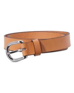 Zap belt