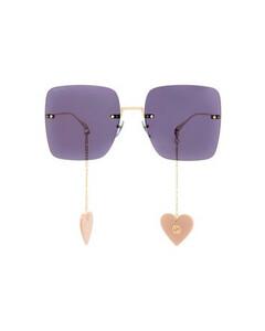 黑色Valentino Garavani VLogo耳机盒