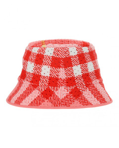 The Party Cat Eye Sunglasses