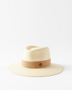 Medium手套