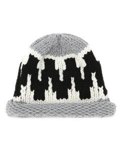 Neck scarf women
