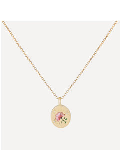 Checked cashmere-blend scarf