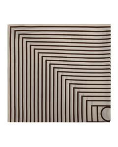 灰色做旧中筒袜