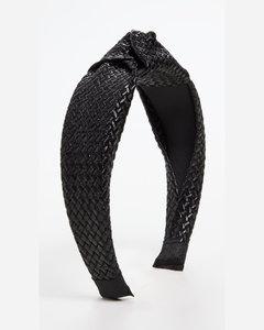 心形装饰纯银项链