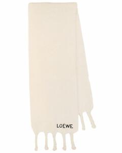 马海毛与羊毛混纺围巾