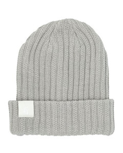 Freshwater-pearl hoop earrings