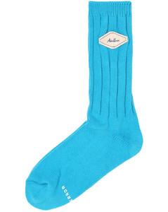 黑色Arrows口罩