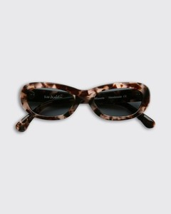 Cashmere Football Scarf