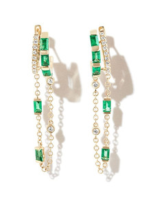 G TIMELESS手表