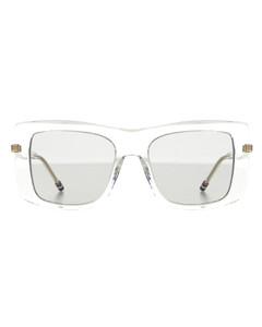 Alea scarf