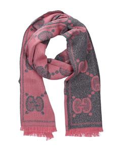 Scarf LADY NEST Wool