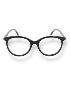 Varana paisley-print cotton-silk blend scarf