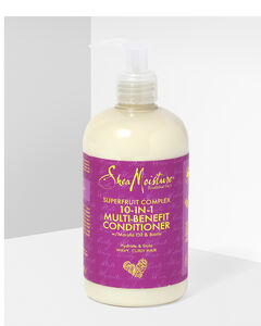 Peony & Blush Suede body and hand wash 100ml