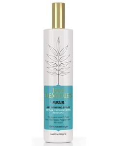Concealer Brush - No.06
