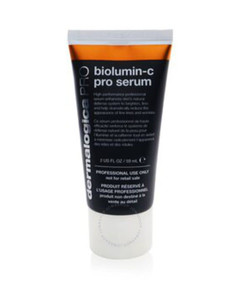 Stroke of Perfection Concealer 3.2g (Various Shades)