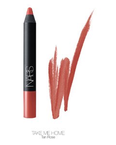 The Rice Polish: Gentle Foaming Enzyme Powder