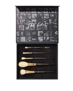 Vitamin Bamboo Soothing gel